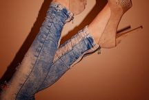 Things i would wear :)