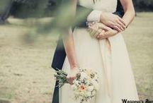 Wedding's Art  | Bodas / Wedding's Art | Fotografo de bodas. www.fotografo-bodas.net  bodas-wedding-weddingphotos  #weddingsart #fotografobodas #weddingphotographer #love #weddingday #cinematography