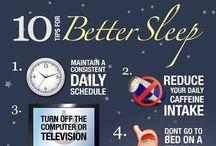 Slaaptips en weetjes