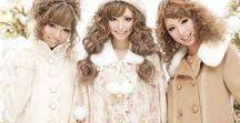 ❄ winter wear ❄