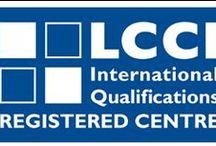English School WESTMINSTER COLLEGE BARLETTA / CAMBRIDGE Esol  LCCI-JET SET Bulats Recognized Centre Barletta
