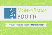 MoneySmart Youth / Busey is preparing today's youth for tomorrow's financial responsibility with MoneySmart Youth. For video lessons visit, http://www.busey.com/home/resourcecenter/education/msy / by Busey