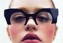 気になる「メガネ」♪ / 気になる面白いメガネを集めてます♪