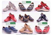 Josef Seibel nyári cipők és szandálok, a Valentina Cipőboltokban & Webáruházban! / A Josef Seibel olyan cipőket gyárt, melyek a legjobb minőséget képviselik, és maximális kényelmet nyújtják viselőik számára, korra és nemre való tekintet nélkül. A Josef Seibel márkának számos különböző modellcsaládja van, nem csupán a divatról szólnak, inkább arról a cipőről, amelynek örökké tartó értéke van.   http://www.valentinacipo.hu/