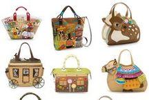 ✯ bags ✯