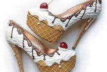 ⍟ shoes ⍟