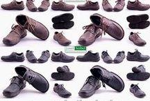 Josef Seibel férfi cipők a Josef Seibel Referencia szaküzletben és webáruházunkban / Josef Seibel olyan cipőket, gyárt, melyek a legjobb minőséget képviselik, és maximális kényelmet nyújtanak a cipő tulajdonosa számára. Webáruházunkban és Josef Seibel referencia szaküzletünkben további Seibel termékből válogathat!