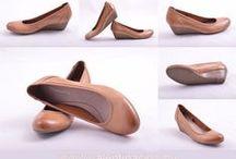 Tamaris cipők a Valentina Cipőboltokban & Webáruházban / A Tamaris cipő márka minden tekintetben a divatos nőt testesíti meg, a fiataltól az idősebb korosztályig. A modern nők a Tamaris kollekcióban egy rendkívül széles modell választékot talál, amely minden alkalomhoz megfelelő cipőt kínál.  http://www.valentinacipo.hu/