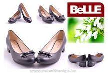 BeLLE lábbelik a Valentina Cipőboltokban & Webáruházban! / BeLLE lábbelik különleges megjelenést és egyediséget képviselnek! A Valentina Cipőboltokban további BeLLE lábbelikből válogathat! www.valentinacipo.hu