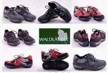Waldlaufer cipők a Valentina Cipőboltokban & Webáruházban / Waldlaufer kényelmi cipők kizárólag, lágy, rugalmas, első osztályú bőrből készülnek. A Waldlaufer cipőket a kényelmes belső kialakítás, puha talp jellemzi! Valentina Cipőboltokban & Webáruházban további Waldlaufer cipőkből kényelmesen válogathat! www.valentinacipo.hu