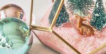 ⋆【 decorations 】⋆