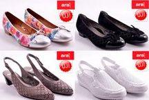 Ara cipők Valentina Cipőboltokban & Webáruházban / A Valentina Cipőboltokban & Webáruházban kényelmesen válogathat a legszebb ara cipőkből.  www.valentinacipo.hu
