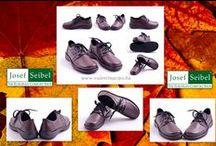 Josef Seibel női őszi cipők a Valentina Cipőboltokban & Webáruházban / Josef Seibel női őszi cipők a Valentina Cipőboltokban & Webáruházban! www.valentinacipo.hu