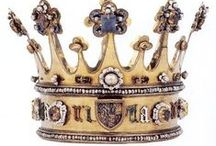 ♛ crowns ♛