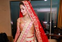 Indian Bridal Collection