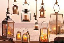 ✶ lanterns ✶