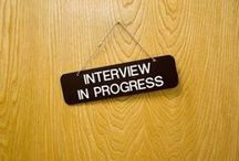 Busey Careers: Interview Tips / by Busey