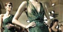 insp: vintage&haute couture