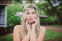 Brooke Ashley Photography   bridals
