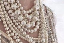 °०○ pearls ○०°
