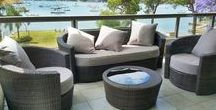 Our Customer Style / We love our customers style stock placed in gorgeous outdoor surroundings
