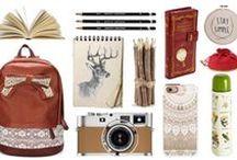 ❖ accessories: mori ❖