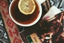insp: coffee&tea