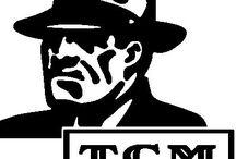 I ❤️ TCM