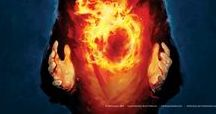 ɱѧɢɨ¢ҝ: fire