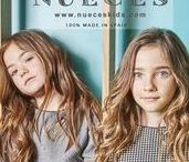 OTOÑO INVIERNO 2017 / En Nueces presentamos la nueva temporada de otoño-invierno 2017-2018.  Consulta a través de nuestro email info@nueceskids.com  We invite you all to discover our new winter collection, contact:info@nueceskids.com  https://nueceskids.com  #nueces #nuevacolección #moda #modainfantil #otoño #invierno #colection #kids #fashionkids #knitted #swimwear #spain #nueceskids #dress #winter #girl #boy #baby
