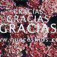 BLOG MODA INFANTIL / Blog sobre Nueces, marca de moda infantil española. Blog about fashion kids brand.  Nueces, nueceskids, ilovenueces, wearetrendingtopic, love, instagood, me, follow, tbt, cute, like, photooftheday, followme, tagsforlikes, happy, autumn2017, beauty , kids, fashionkids, fashionbrand, Spain, model, dress, shoes, shopping, glam, conjuntos, envios, looks, diseñador ,estilista, vogue, oferta, precio, económico, kids, fashionkids, style, stylish, present, dress, fashion, sale,