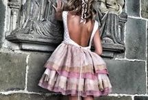 EVENTOS ESPECIALES / Como vestir a nuestras niñas y niños en eventos especiales. Nueces, nueceskids, ilovenueces, wearetrendingtopic, love, cute, like, photooftheday,  beautiful, girl, look, beauty , kids, fashionkids, fashionbrand, Spain, model, dress, shoes, shopping, glam, conjuntos, envios, looks, diseñador ,estilista, vogue, oferta, precio, económico, kids, fashionkids, style, stylish, present, dress, fashion,chic, outfit, adolescente, boy, baby, knit, knitted, clothes, magazine, simple, design