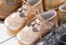 ZAPATOS PARA NIÑOS. SHOES / Zapatos para niños fabricados en España y de piel 100 %. Nueces, nueceskids, ilovenueces, wearetrendingtopic, love, cute, like, photooftheday, look, beauty , kids, fashionkids, fashionbrand, Spain, model, dress, shoes, shopping, glam, conjuntos, envios, looks, diseñador ,estilista, vogue, oferta, precio, económico, kids, fashionkids, style, stylish, present, dress, fashion, sale, moda juvenil, casual, chic, outfit, adolescente, boy, baby, , simple, design