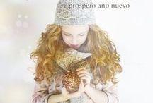 CHRISTMAS / Feliz Navidad con Nueces /  Merry Christmas #baby #mamaybebe #oneyear #fotografia #niños #kids #sesionfotos #navidadya #chritsmas #tree #red #gold #mickey #holiday #sweet #arbol #rojo #familyla