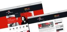 News / Latest News, Events, Trends and Insights in the Marketing world