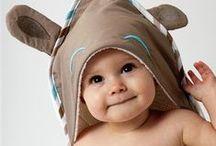 Coleção BIO / A pensar no planeta e na pele delicada do seu filhote...  #pelesensivel #bebé #criança #biológico