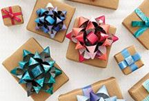 DIY - paper / paper craft