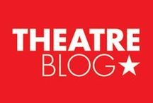 Theatre Blog / www.theatre-blog.com