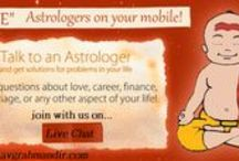 Astrologer in India / If you want to know more about Astrology from the renowned astrologer in India, then you may contact Pt. Lokesh Jagirdar who is worshiping in more than 600 years old Navgrah Mandir.
