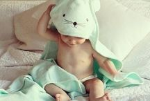 Baby / Tündibündi gyerkőc cuccok :$