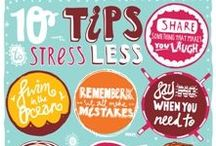 College tips and advice / by WKU Housing & Residence Life