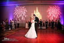 Event Lighting and Decorations / Inspirational lighting and decorations for your Prom, Homecoming dance, wedding, mitzvah, corporate and other special events from StageLightingStore.com