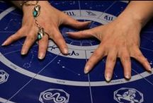 Astrology Consultations in India