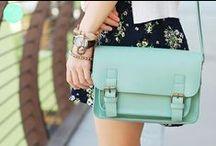 wishlist / #clothing #handmade #sashe #koton #h&m #reserved #zara #shoes #jewellery