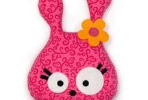 Todo para niños / tutoriales-juguetes en madera- muñecos de tela-imagenes para imprimir-cositas para cumpleaños  / by maya blanes