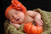 Baby Photography: Holidays / by ♡ Devin and Jade ♡