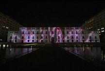 II Conferencia de Cultura Científica - 20 al 22 de octubre de 2014 / El evento se llevó a cabo desde el 20 al 22 de octubre en el Centro Cultural La Moneda, Santiago.