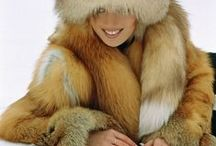 Kabátok / Coats / by Andi Z