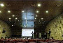 Seminario sobre Seguridad y Storage - 11 de noviembre - República