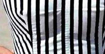 Csíkos/Stripy